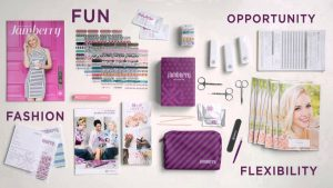 discount jamberry products